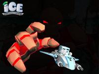 Ice Combat Evolved
