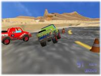 R2: Race Rally